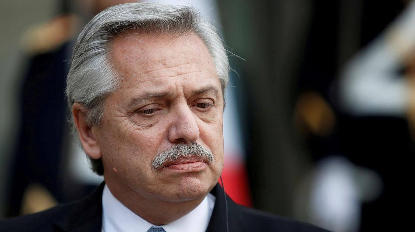El Vacunagate pega también en la agenda internacional del Gobierno y afecta el viaje del Presidente a México