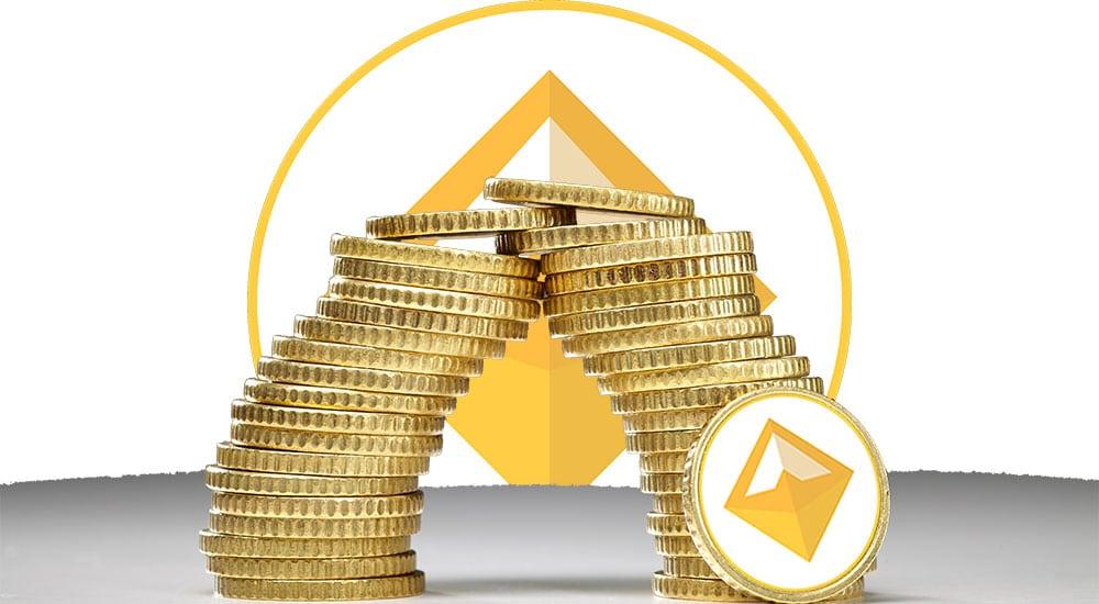 Buenbit reanuda servicio de compra y venta de DAI con dólares