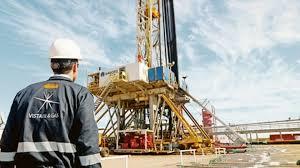 ConocoPhillips vende el 50% de su participación en vaca muerta a Vista Oil & Gas