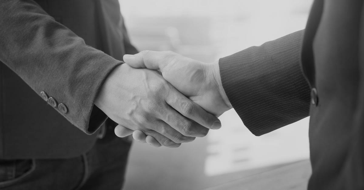 La relación entre los bancos y las empresas; ¿mejor o peor que antes?