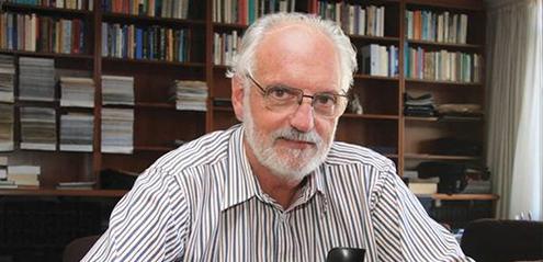 Política económica de aquí en más. Charla online con Juan Carlos de Pablo