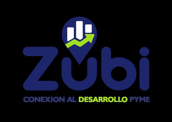 Zubi primera plataforma de consultoría 100% online para Pymes