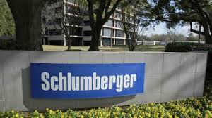 La gigante petrolera Schlumberger despedirá a 21,000 personas