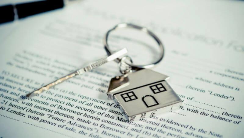 Denuncias de inquilinos sobre incumplimiento de la Ley de Alquileres