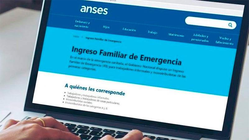 Sancionan a Banco Patagonia por cobros indebidos