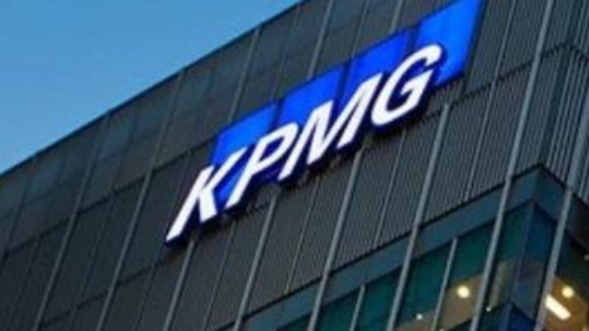 KPMG proyecta una caída del 50% en fusiones y adquisiciones este año