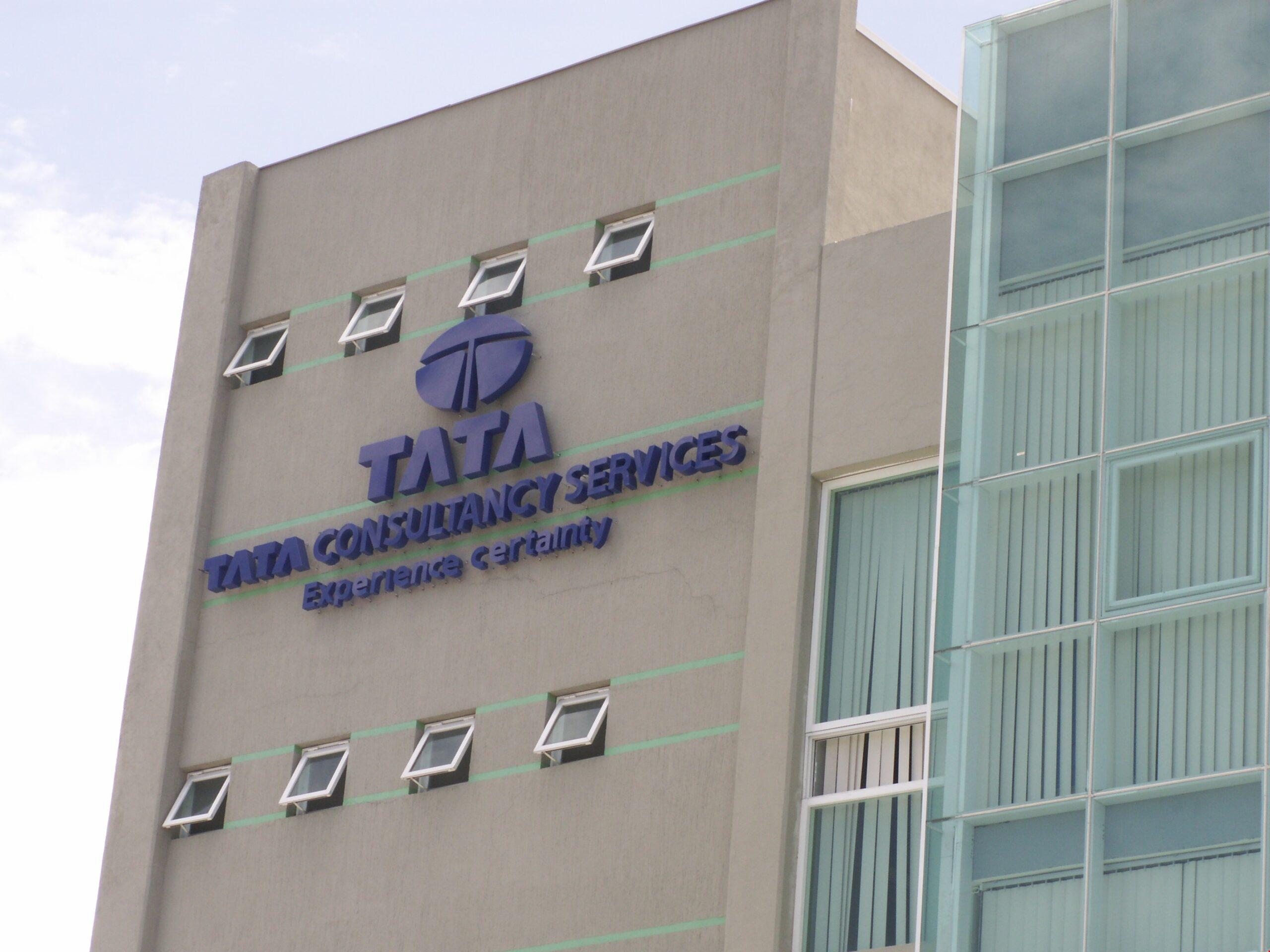 Tata Consultancy Services anunció el lanzamiento de Quartz