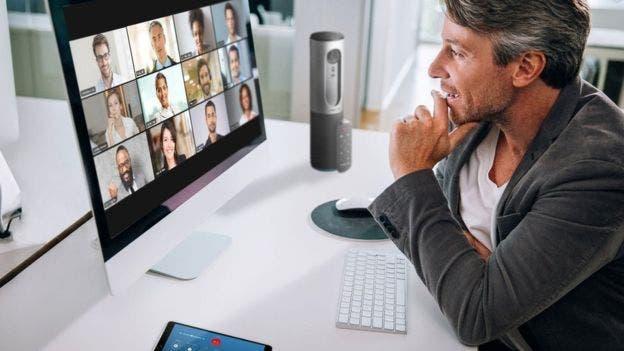 Cisco brinda grandes beneficios a las Pymes