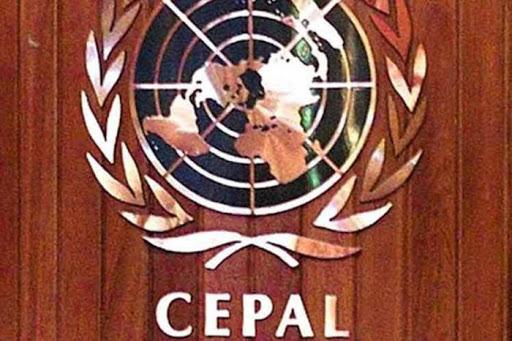 """Cepal: Las 3 economías latinoamericanas que experimentarán un mayor """"efecto rebote"""" en 2021"""