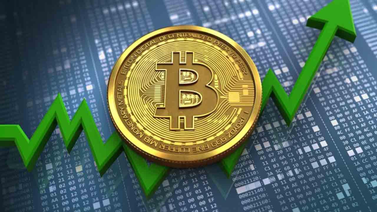 """Novogratz: las inversiones en el mercado cripto se han vuelto """"un juego financiero obvio"""