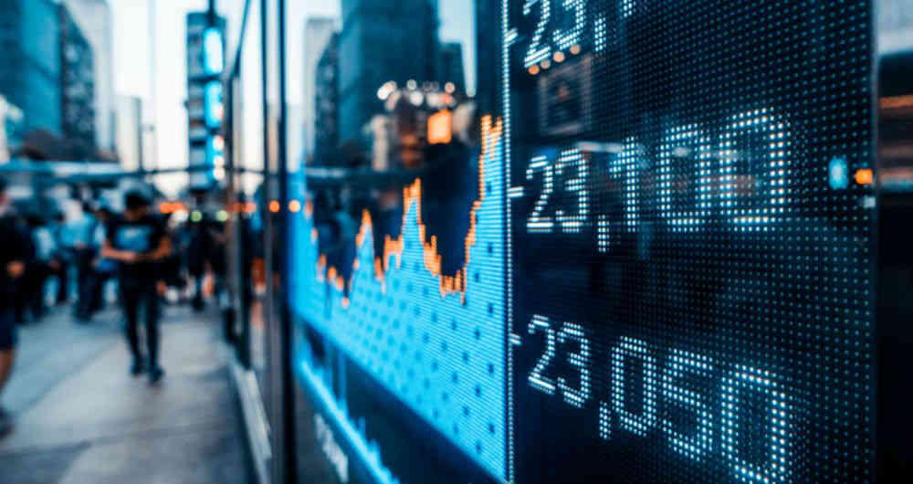 Mercados Globales: Los rebrotes de Cevid-19 lastran las acciones mundiales