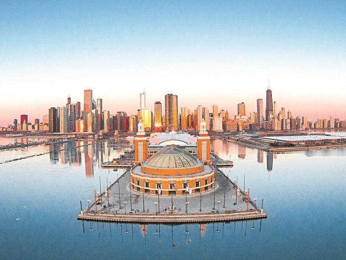 Ganar $500 mil dólares en la ciudad más rica no es gran cosa