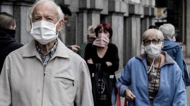 $ 723.461 millones destinó el Gobierno a la pandemia