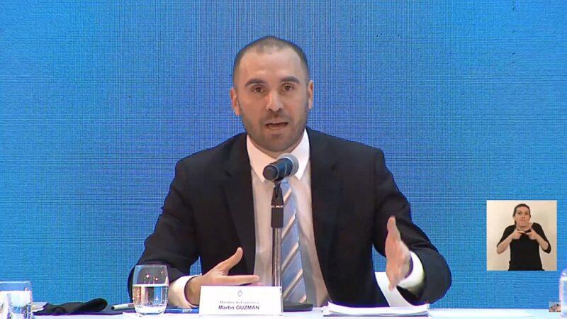 Once provincias buscan reestructurar deudas por US$ 12.700 millones