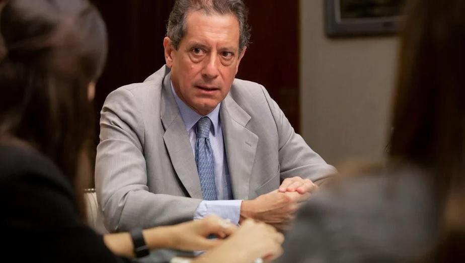 Pesce pidió a Larreta que desista del impuesto a Leliq