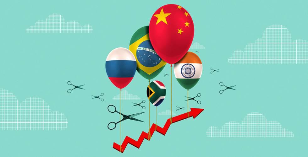 Los activos emergentes pueden ganar atractivo en los próximos meses