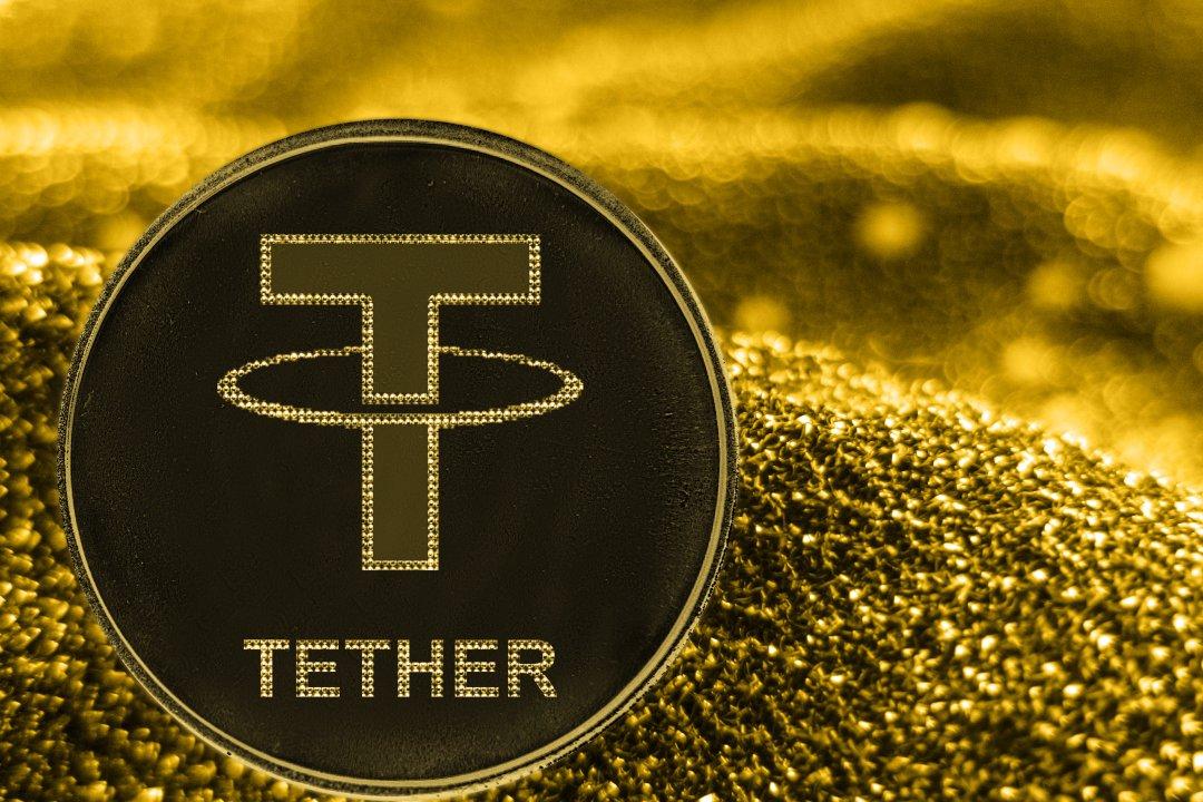 Crecimiento de Tether. ¿Hay razón para preocuparse?