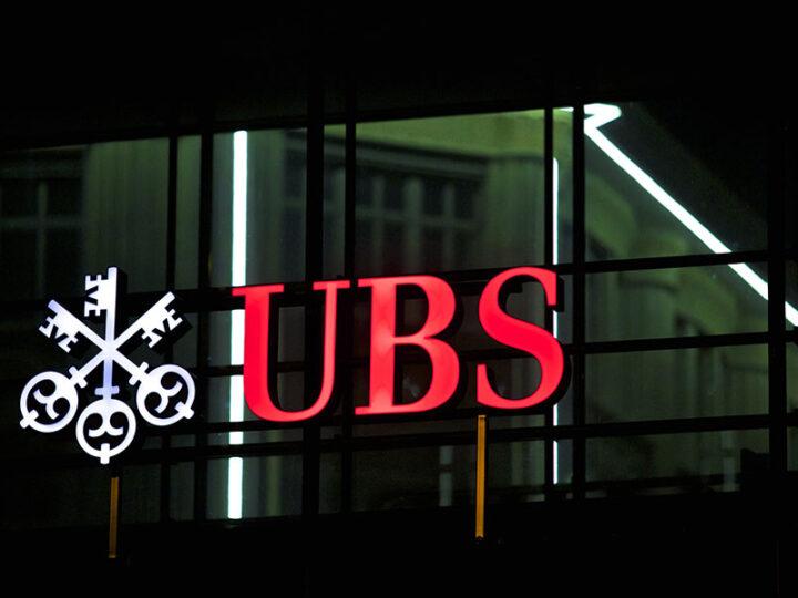 UBS apuesta por bonos de AL, el 'oasis' de los rendimientos