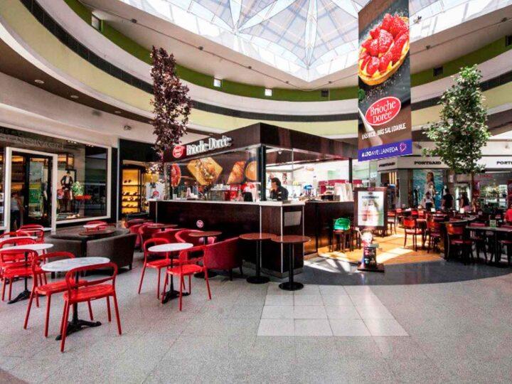 Alquileres: la situación de los shoppings de AMBA es compleja