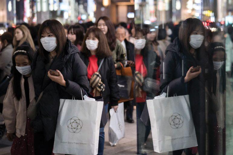 El consumo interno reactiva la economía