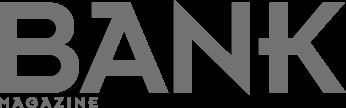 Bank Magazine