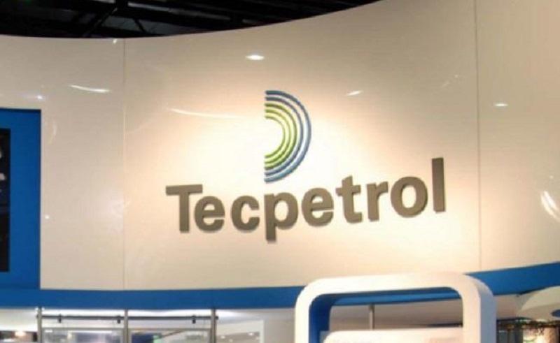 El Estado recortaría el reclamo de Tecpetrol en unos US$ 450 millones