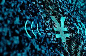 El Yuan Digital ha proporcionado a los inversores ganancias de 10 veces el dinero invertido