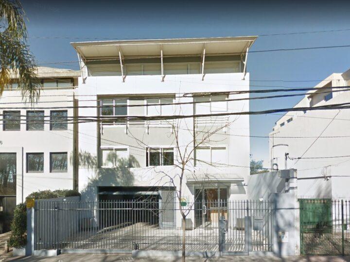 Grupo Gaman adquirió un nuevo edificio corporativo