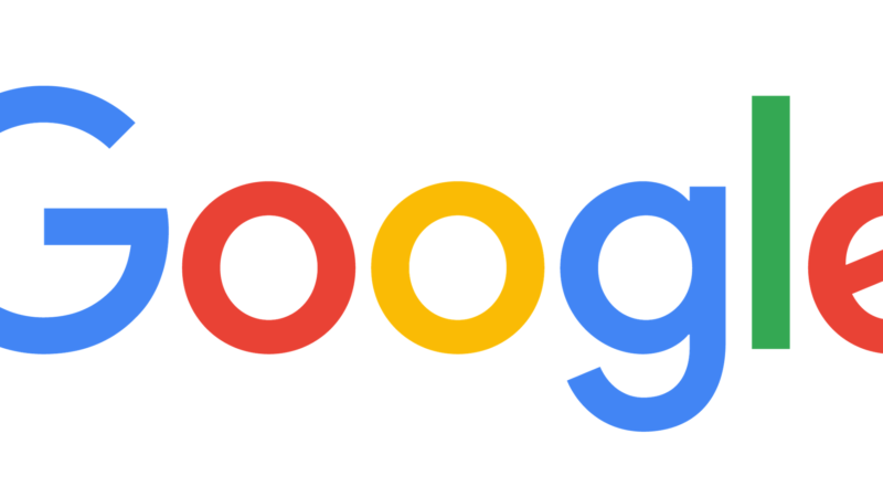 Estados Unidos demanda a Google como monopolio