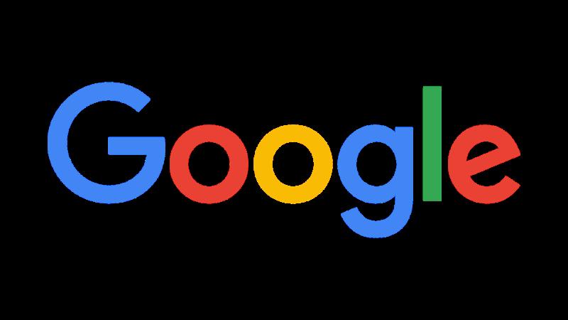 Banco-cliente: las nuevas tendencias financieras, según Google