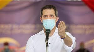 """La oposición venezolana reestructurará la deuda cuando """"sea legalmente posible"""""""