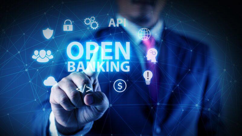 El Open Banking facilita el intercambio de información entre entidades financieras