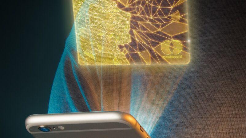 HSBC Argentina y Mastercard ofrecen la primera tarjeta de crédito virtual al instante