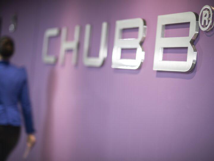 Chubb Lanza Chubb Studio(SM), y simplifica la Integración con Socios Digitales