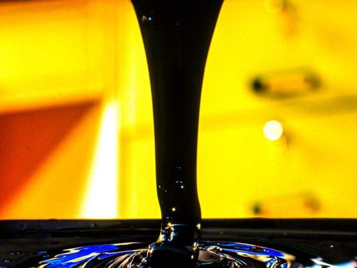 El petróleo intermedio de Texas (WTI) abre con un alza del 1,53 %