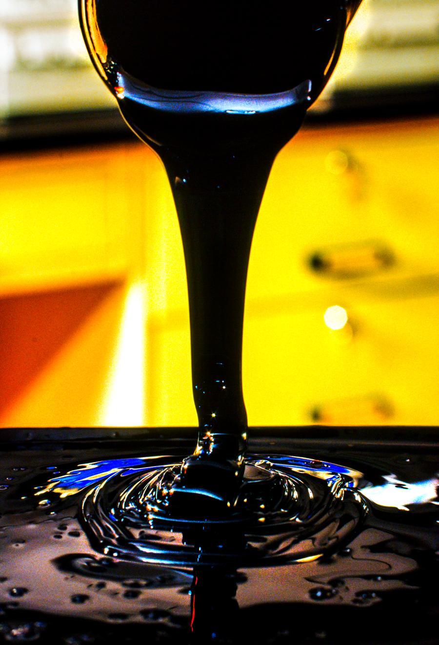 El petróleo de Texas abre con un alza del 0,47 %