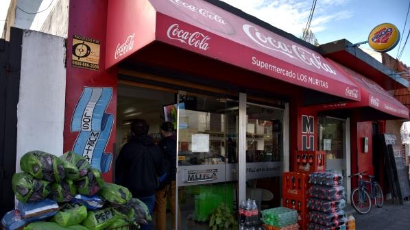 Coca Cola ratificó su continuidad en Argentina