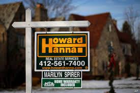Millones de prestatarios hipotecarios corren el riesgo de perder sus hogares