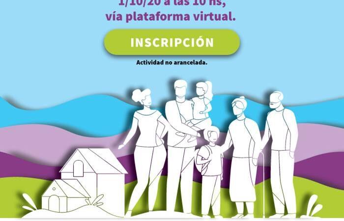 Avira: Seminario internacional de Seguros de Vida y Retiro