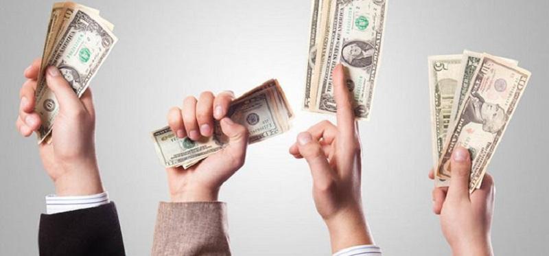 Tres consejos para captar inversores