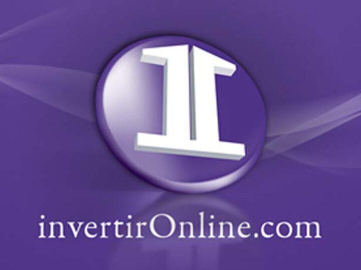 InvertirOnline se consolida en el Ranking BYMA de agosto