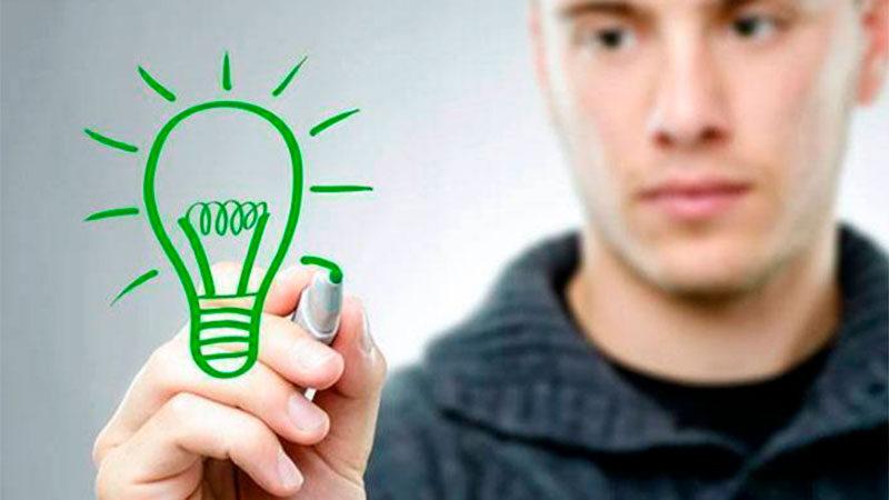 Yunus & Youth lanza por primera vez su programa de aceleración para emprendedores sociales en Latinoamérica