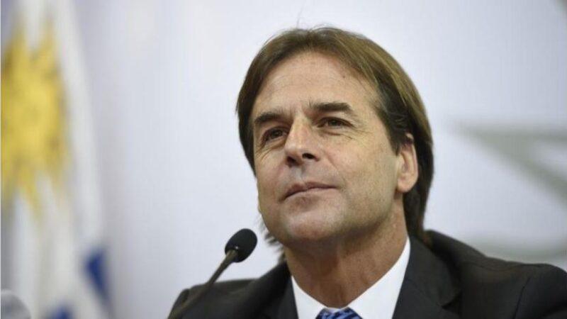 Las residencias fiscales de argentinos en Uruguay creció un 44%