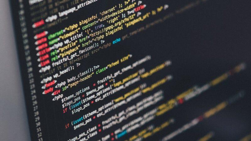 6ta edición del Programmers`Week que organiza Cognizant Softvision