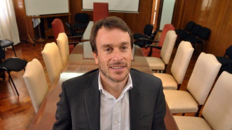 Mendoza la primera provincia en reestructurar  su deuda