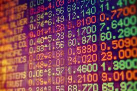 Mercados globales reaccionan positivamente a la investidura de Joe Biden