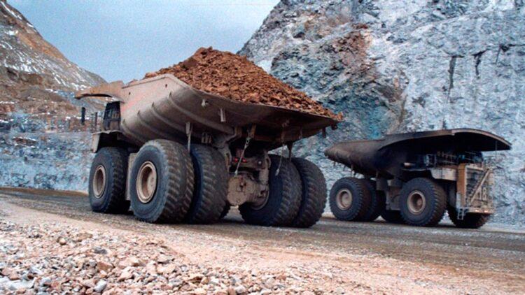 Investigadores cuestionan documento que rechaza la minería en Chubut