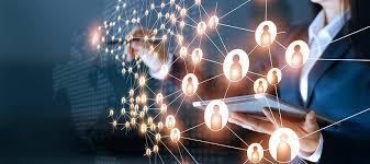 Networking virtual: Cómo construir conexiones en la era digital