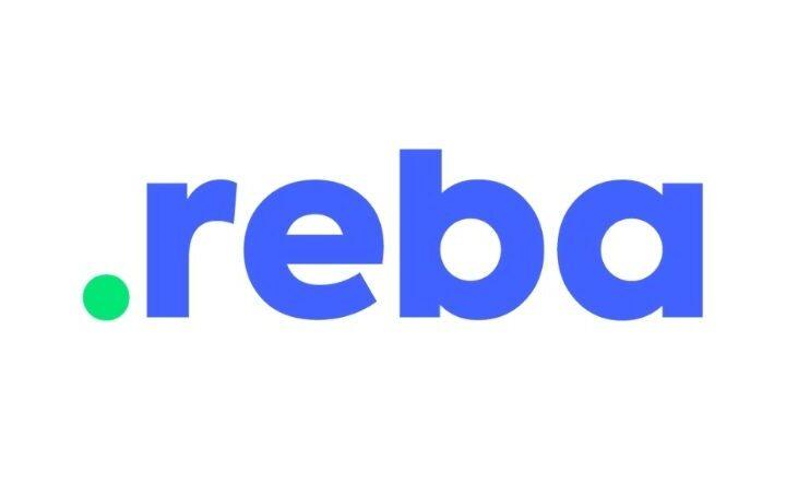 Rebankin cambia de nombre y de versión. Ahora es Reba