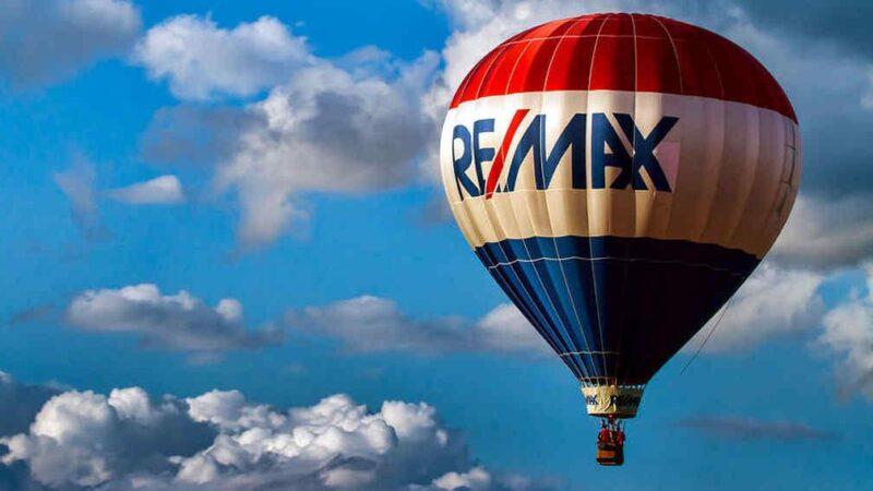IGJ inicio proceso judicial que contempla la acción de disolución y liquidación de la firma Re/Max